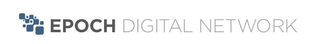 Epoch Digital Network
